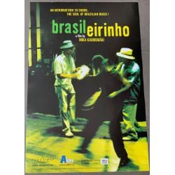 BRASILEIRNHO